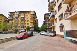 Militari Residence, Chiajna, Ilfov