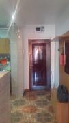 Apartament 3 camere, Sector 6, Militari - Lujerului