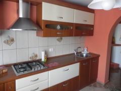 Apartament 2 camere, Sector 3, Decebal - Zvon Caffe