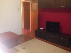 Apartament 2 camere, mobilat complet, Sector 6, Drumul Taberei - Plaza Romania Mall