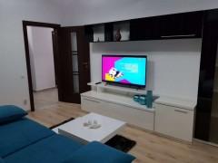 Apartament 3 camere, mobilat complet, Sector 5, 13 Septembrie