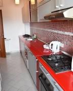 Apartament 3 camere, Sector 1, Dorobanti