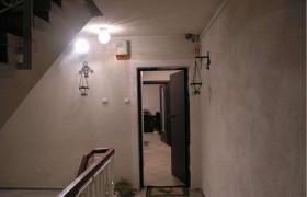 Apartament 3 camere, Sector 3, Izvor - Casa Poporului