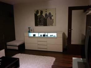 Apartament 2 camere, Sector 5, 13 Septembrie