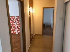 Apartament 2 camere, Sector 5, 13 Septembrie - Palatul Parlamentului