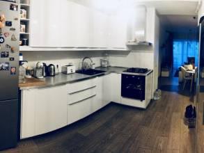 Apartament 2 camere, Sector 5, 13 Septembrie - Panduri