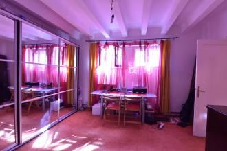 Apartament 2 camere, Sector 1, Dorobanti - Piata Charles de Gaulle