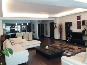 Apartament 2 camere, mobilat complet, Sector 1, Herastrau - Herastrau