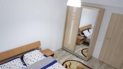 Apartament 2 camere, mobilat complet, Sector 6, Militari - Pacii