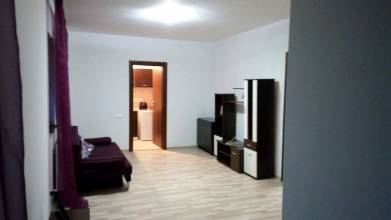 Apartament 2 camere, mobilat complet, Sector 6, Militari - Gorjului