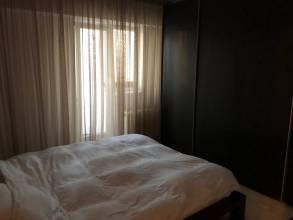 Apartament 2 camere, Sector 3, Unirii - Calea Calarasilor