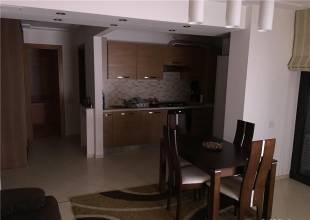Apartament 3 camere, Sector 3, Decebal - Theodor Sperantia