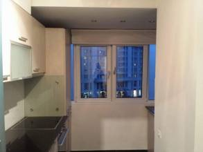 Apartament 2 camere, mobilat complet, Sector 5, 13 Septembrie - Marriot