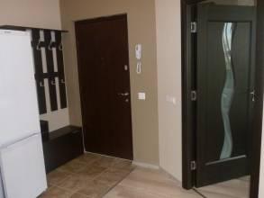 Apartament 2 camere, mobilat complet, Sector 2, Dacia - Bulevard Dacia