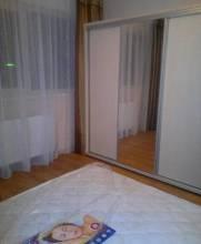 Apartament 2 camere, mobilat complet, Sector 6, Drumul Taberei - Plaza Romania