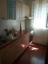 Apartament 2 camere, mobilat complet, Sector 6, Drumul Taberei - Zona Favorit