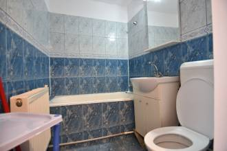 Apartament 2 camere, mobilat complet, Sector 6, Drumul Taberei - Frigocom