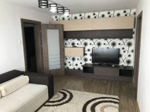 Apartament 2 camere, mobilat complet, Sector 6, Drumul Taberei - Piatra Alba / Romancierilor