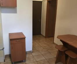 Apartament 2 camere, mobilat complet, Sector 6, Drumul Taberei - Cetatea Histria