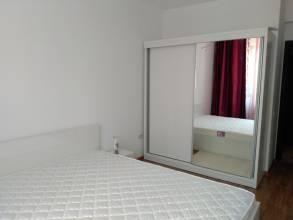 Apartament 2 camere, mobilat complet, Sector 6, Militari - Lujerului