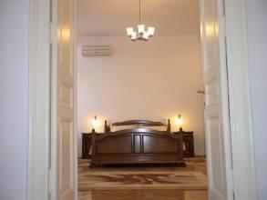 Apartament 2 camere, mobilat complet, Sector 2, Floreasca