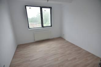 Apartament 2 camere, Sector 6, Gorjului - Gorjului
