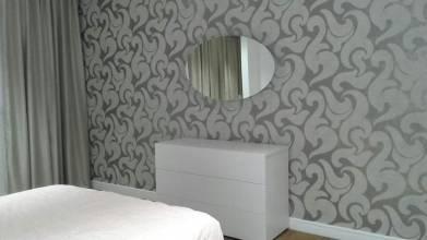 Apartament 2 camere, mobilat complet, Sector 1, Herastrau - Parc Herastrau