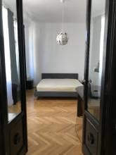 Apartament 2 camere, mobilat complet, Sector 5, Kogalniceanu