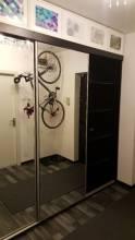 Apartament 2 camere, mobilat complet, Sector 6, Militari - Valea Lunga