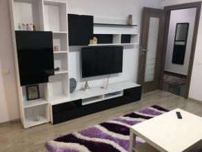 Apartament 2 camere, mobilat complet, Sector 6, Militari - Lacul Morii