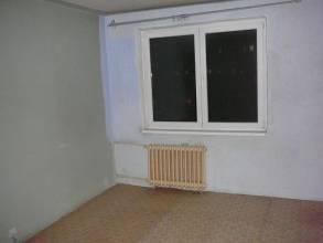 Apartament 2 camere, Sector 6, Militari - Lujerului