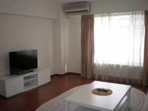 Apartament 2 camere, lux, Sector 3, Muncii - Calarasi