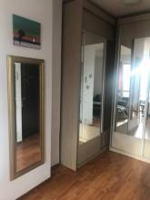 Apartament 2 camere, mobilat complet, Sector 3, Titan - 1 Decembrie