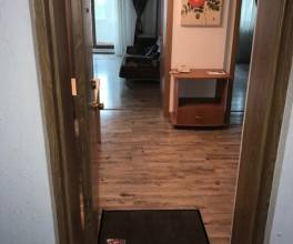Apartament 2 camere, mobilat complet, Sector 3, Unirii - Bulevardul Unirii