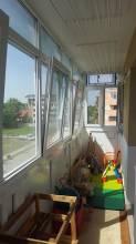 Apartament 3 camere, mobilat complet, Sector 6, Drumul Taberei