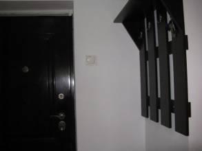 Apartament 3 camere, mobilat complet, Sector 6, Drumul Taberei - TImisoara