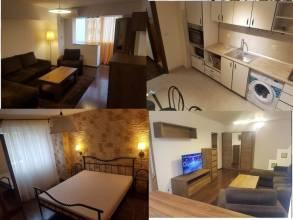 Apartament 3 camere, mobilat complet, Sector 5, Panduri