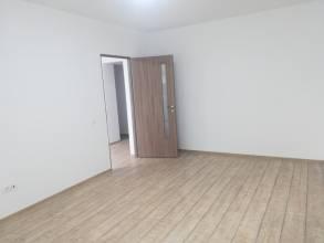 Apartament 3 camere, nemobilat, Sector 4, Tineretului