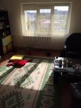 Apartament 3 camere, mobilat complet, Sector 3, Unirii - Nerva Traian