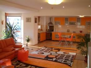 Apartament 4 camere, Sector 1, Herastrau