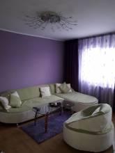 Apartament 4 camere, mobilat complet, Sector 5, Rahova