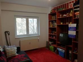 Apartament 4 camere, mobilat complet, Sector 5, Rahova - Sebastian