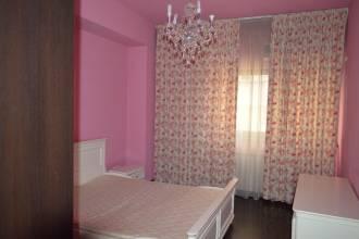 Apartament 4 camere, mobilat complet, Sector 1, Victoriei - Politia Capitalei