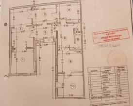 Casa 4 camere, Sector 1, Chitila