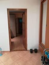 Apartament 2 camere, Sector 3, Baba Novac