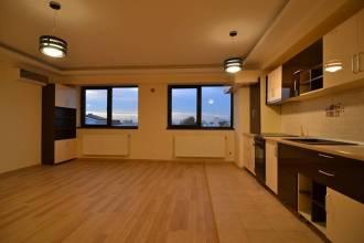 Apartament 2 camere, nemobilat, Sector 1, Dorobanti - Perla