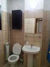 Apartament 2 camere, mobilat complet, Sector 6, Drumul Taberei - Parc Brancusi