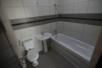 Apartament 2 camere, Sector 6, Militari - Valea Lunga