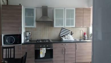 Apartament 2 camere, mobilat complet, Sector 6, Militari - Lidl Uverturii