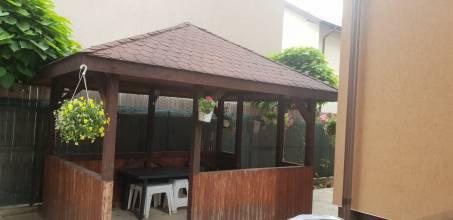 Apartament 2 camere, Sector 6, Militari - Dudu, langa padure